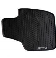 WV Jetta 2
