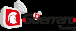 Guerrero Tuning